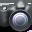 tutorial9 camera Comment réussir ses photos comme un professionnel ?